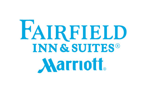 Marriott Fairfield Inn and Suites Moncton