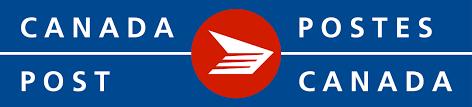 cargo-canada-post