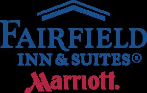 hotel-with-shuttle-fairfield-inn-suites