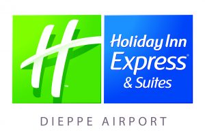 Holiday Inn Express Dieppe