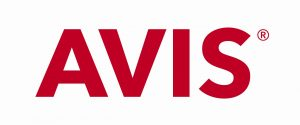 rental-car-avis
