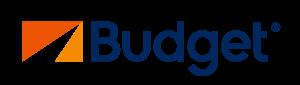 rental-car-budget